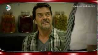 Beyaz Show - Ali Ağaoğlu Reklam Videosu