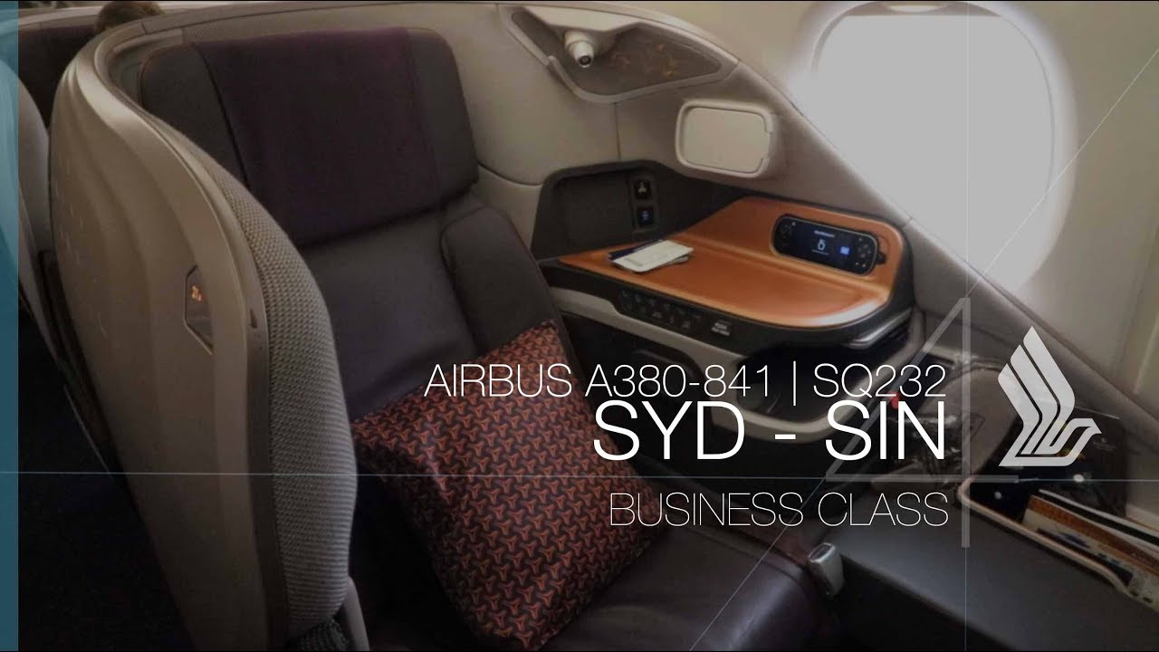How To Hack Business Class in 2019 | Skyscanner