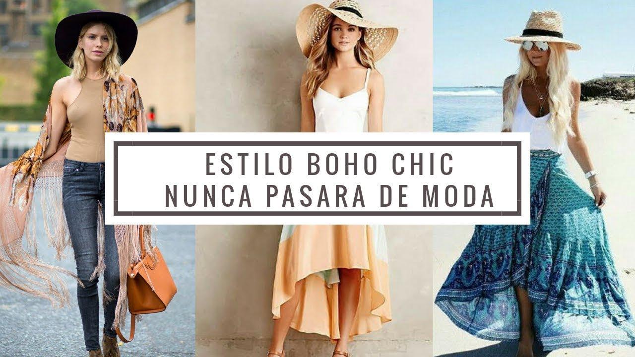 zapatos clasicos nuevos productos para la venta de zapatos Outfits estilo boho | Estilo boho chic | outfits mujeres 2018 - 2019
