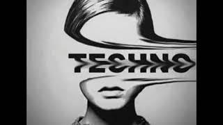 Max Minimal - Techno Therapie!!!
