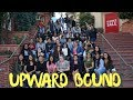 UPWARD BOUND 2017 Video Montag Cal Poly Slo mp3