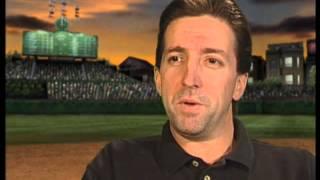 MLB Slugfest 20-04 Behind The Scenes