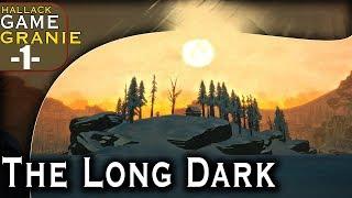 The Long Dark - powrót do zimnej krainy