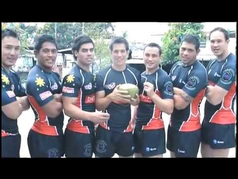 [필리핀관광청] Globe Telecom's Agawan Buko TVC | It's More Fun in the Philippines
