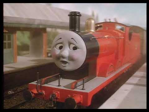 Download Thomas & Friends Season 2 Episode 15 Better Late Than Never