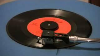 Sugarloaf / Jerry Corbetta - Don