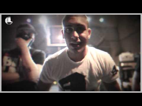 Armin feat. Habesha - Mehr als ein MC