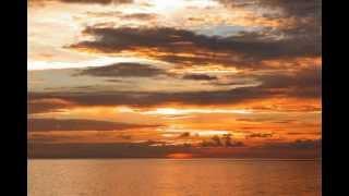 Symphony Yang Indah Once Lyric Nattha.mp3
