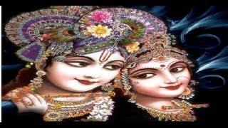 Hare Krishna Hare Krishna Keertan Mahamantra By Alka Goyal [Full Song] I Daya Karo Mere Shyam