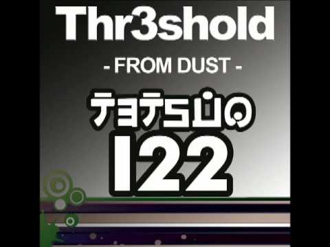 Thr3shold - From Dust