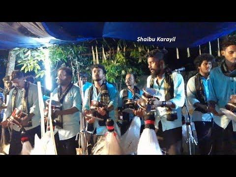 പുള്ളിമയിൽ-വന്തീടുവാൻ-ആടു-മയിലേ- -pullimayiil-vandeeduvan-aadu- -malayalam-chinthu-pattukal