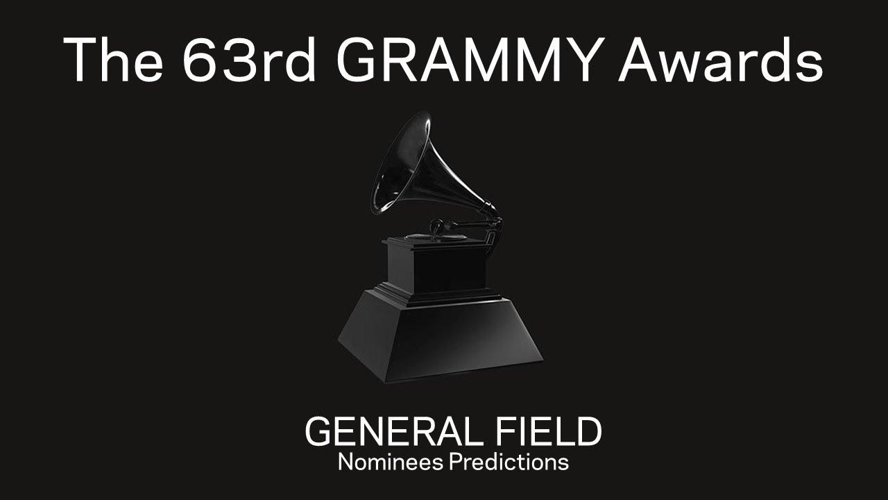 grammys 2021 nominees predictions general field youtube grammys 2021 nominees predictions general field