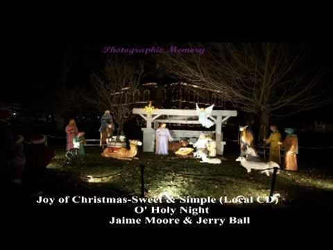 8 HOURS CHRISTMAS MUSIC Christmas Music Instrumental Christmas ...