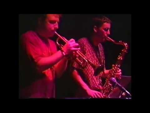 Jamiroquai - The Kids (Live 1993) HD 60fps