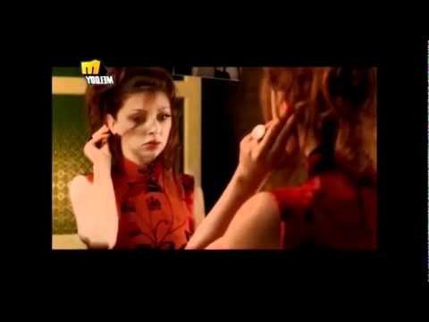 Mosh Ananeya-Myriam Fares(English Subtitles) by EmOLadY.wmv