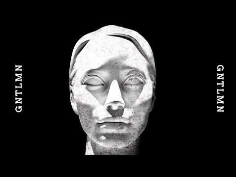 F.I.D. - Rise (Original Mix)