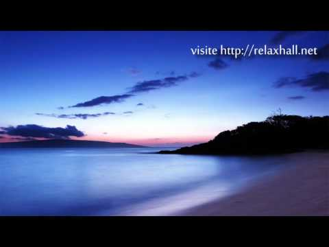 Stress Relief Music - Reduce Anxiety And Avoid A Nervous Breakdown