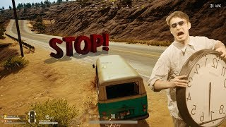 #2   Остановитесь! (Приколы, монтаж онлайн игр)