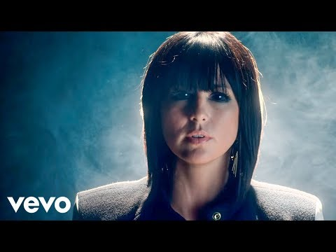 Phantogram - Black Out Days (Official Music Video)