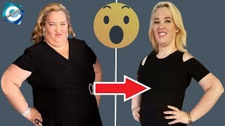 10 Most Inspiring Weight Transformations of Celebrities Anyone Dreams to Have