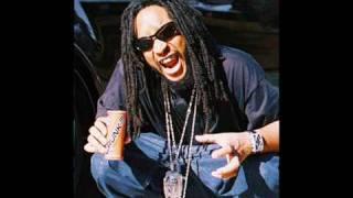 Lil Jon-Get Crunk