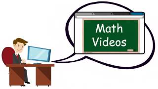 Algebra - expansion and simplification FOIL method