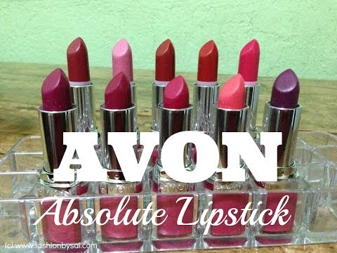 review-|-avon-absolute-lipstick-|-fashionbysai