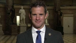 2017-10-12-14-01.Rep-Kinzinger-Trump-to-outline-a-broad-strategy-for-Iran
