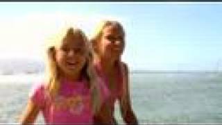 Kulia Doherty: Kids Who Rip - Amazing Surfer Girls
