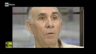 §.1/- (anniversari nascita 1923) 14 settembre, Cinisi (PA): Gaetano Badalamenti, boss mafioso