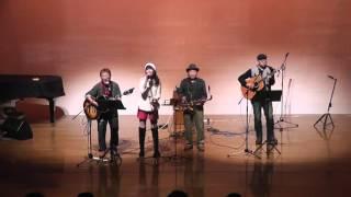 2015.12.22 第3回すまえるXmasコンサート.