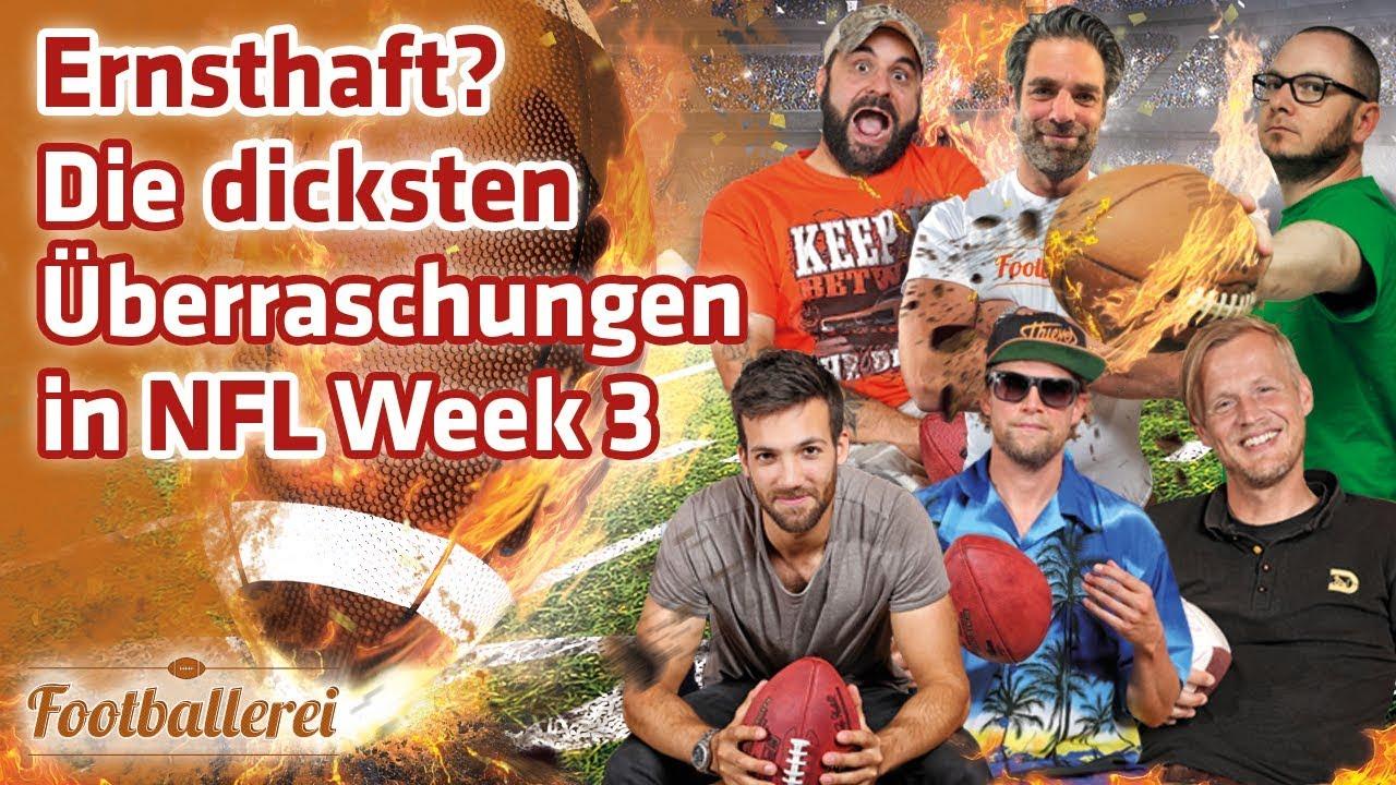 Detroit Lions vs. Minnesota Vikings: Live blog updates at 1 pm