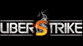 Let's Play: UberStrike on Facebook 4