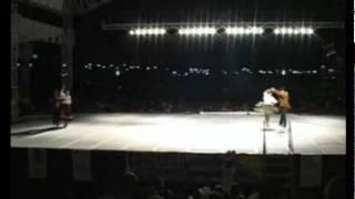 Concurso de Polka 2007