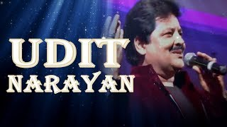 Aye Mere Humsafar (QSQT)    Saurav Jha Sings Udit Narayan & Alka Yagnik Solo  My YT Upload No.479   
