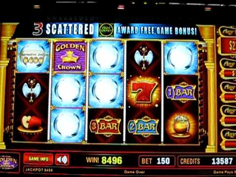 my win 24 casino