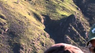 BOTW 2012 Kill Ręel Amazing Long Range Shots