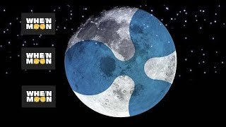 Ripple XRP: xRapid is Live.. NOW WHAT ?????