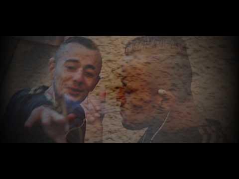 B.o Feat Kenox - Beng Beng (Clip Officiel)
