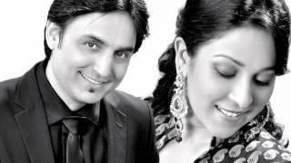 Eid Mubarak - Hafiz & Devyani Ali - Eid song 2014