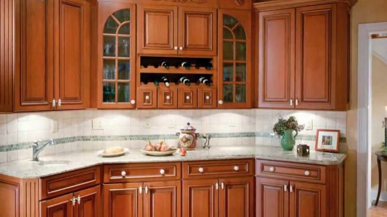 Kitchen cabinet doors for home design youtube kitchen cabinet doors for home design eventelaan Image collections