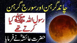 Chand Grahan 2020    Chandra Grahan 2020    Lunar eclipse    Solar Eclipse    Eclipse    Moon