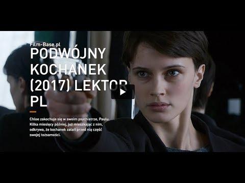 Zero 2009 Lektor PL Cały film film za darmo z lektorem