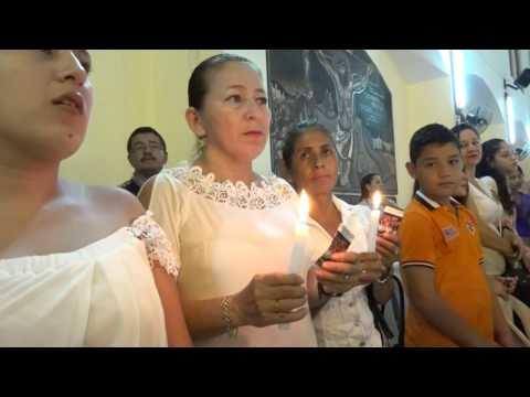 Microinformativo Al Día con las Buenas Noticias 17-ABR-2017