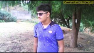 HASI MALE VERSION FULL SONG BY JENISH & PRADIP
