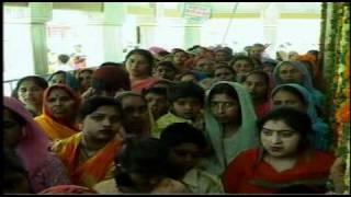 Shri Nangli Sahib Aarti Part-3