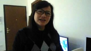 Sally Gatchalian Castelo Video
