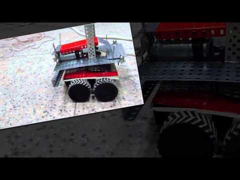 ROBO-ZEST 2013 Teaser Trailer.mp4