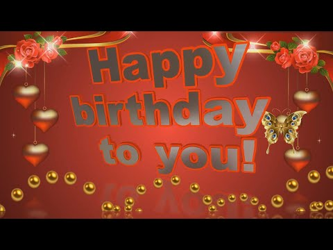 Birthday Animation,Happy Birthday Wishes,Images,Messages,Quotes,Ecards,Greetings,Whatsapp Video