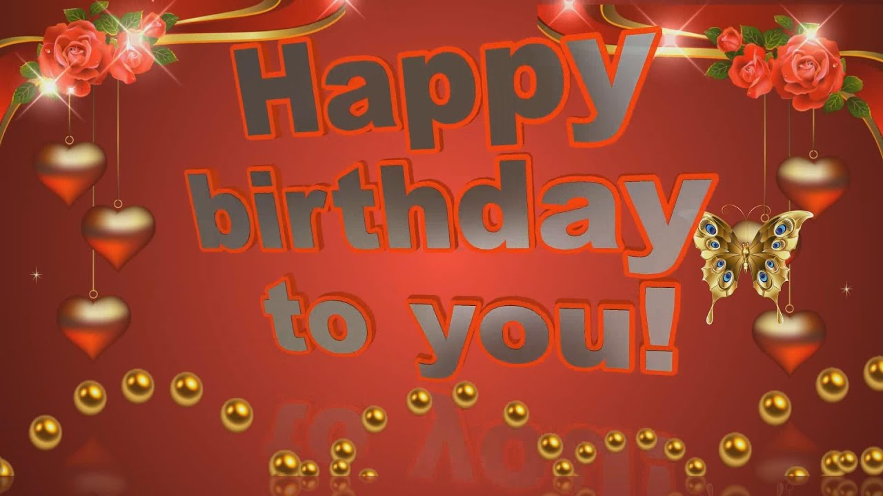 birthday animation,happy birthday wishes,images,messages,quotes, Birthday card
